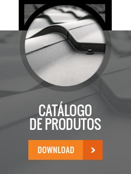 Download do Catálogo de Produtos