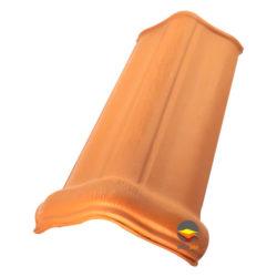 Belem-Cumeeira-Vermelha-Natural-Logo-modelos-cores-qualidade-durabilidade-resistente-esmaltada-galvanizada-ceramica-concreto