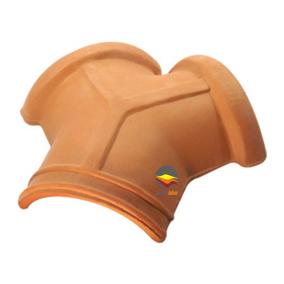 Bellatelha-3-vias-Vermelha-Naturtal-Logo-rejunte-manta-forro-ripas-beiral-caibro-madeira-selante-milheiro-tijolo-estrutura-isolante