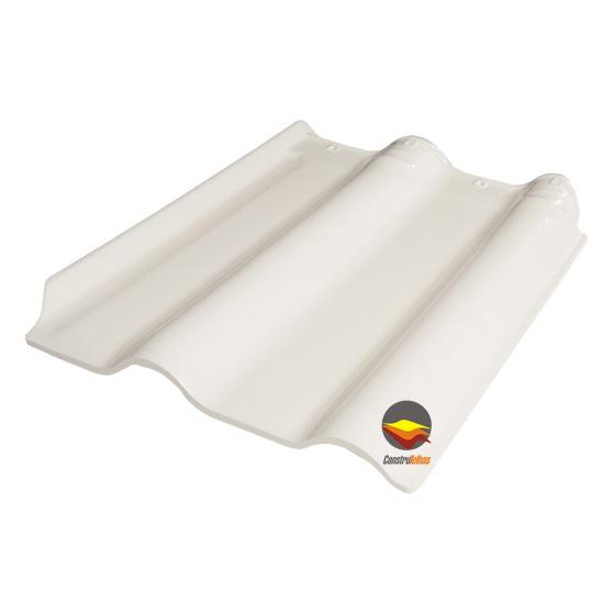 Branca- Premium-Artgres-Logo-sao-bento-do-sul-agudos-rio-negro-mafra-