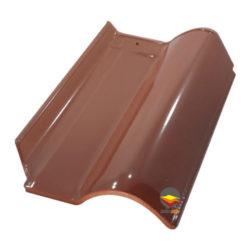 Casagrande-Bordo-Logo-Telha-telhado-goiva-construtelhas-melhor-preco-valor-barata-tela-casa-cobertura-onde-comprar-material-construcao