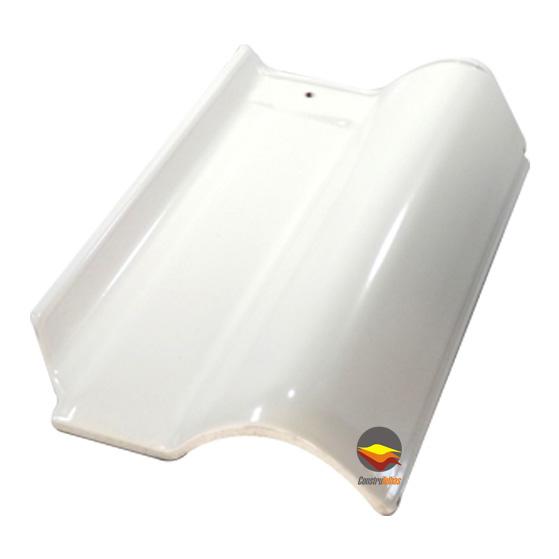 Casagrande-Branca-Logo-projeto-instalacao-obra-reforma-modelos-cores-qualidade-durabilidade-resistente-esmaltada