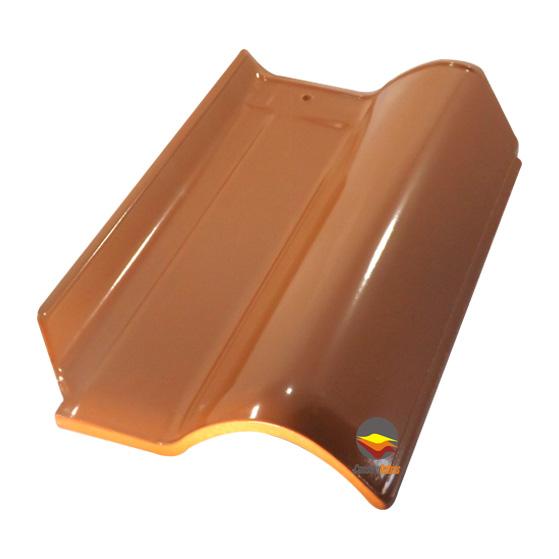 Casagrande-Caramelo-ceramica perkus