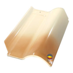 Casagrande-Esfumato-Logo-glasurada-asfaltica-ecologica-eternit-rejunte-manta-forro-ripas-beiral-caibro-madeira-selante-milheiro