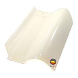 Casagrande-Marfim-Logo-construcao-projeto-instalacao-obra-reforma-modelos-cores-qualidade-durabilidade-resistente
