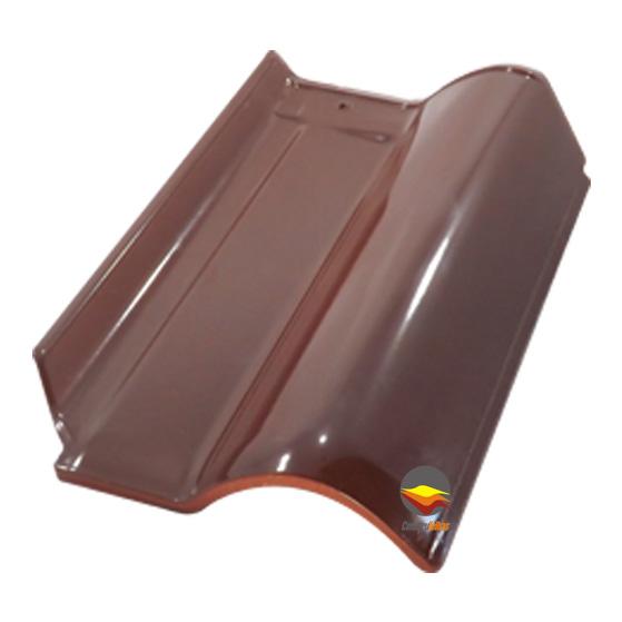 Casagrande-Pinhao-Logo-projeto-instalacao-obra-reforma-modelos-cores-qualidade-durabilidade-resistente-esmaltada