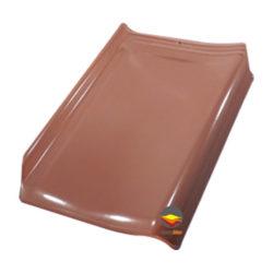 Casagrande-Plana-Bordo-Logo-galvanizada-ceramica-concreto-natural-barro-cimento-concreto-vidro-plastico-amianto