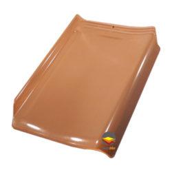 Casagrande-Plana-Caramelo-Logo-milheiro-tijolo-estrutura-isolante-isolamento-termico-amarracao-encaixe-inclinacao-fixacao