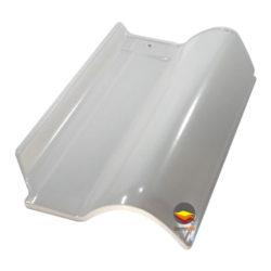 Casagrande-Platina-Logo-Telha-telhado-goiva-construtelhas-melhor-preco-valor-barata-tela-casa-cobertura-onde-comprar-material-construcao