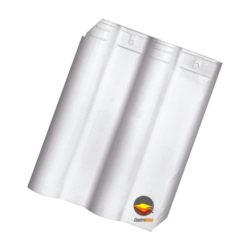 Cejatel-Premiere-Branca-Logo-ceramica-concreto-natural-barro-cimento-concreto-vidro-plastico-amianto-glasurada-asfaltica-