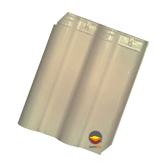 Cejatel-Premiere-Marfim-Logo-Telha-telhado-goiva-construtelhas-melhor-preco-valor-barata-tela-casa-cobertura-onde-comprar-material