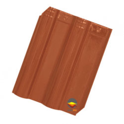 Cejatel-Premiere-Pinhao-Logo-projeto-instalacao-obra-reforma-modelos-cores-qualidade-durabilidade-resistente-esmaltada