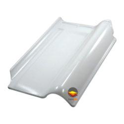 Ceusa-Massima-Cinza-Claro-Logo-projeto-instalacao-obra-reforma-modelos-cores-qualidade-durabilidade-resistente-esmaltada-telha-telhado