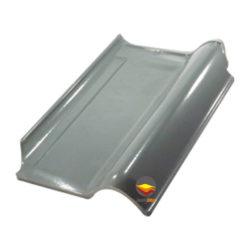 Ceusa-Massima-Grafite-Logo-galvanizada-ceramica-concreto-natural-barro-cimento-concreto-vidro-plastico-amianto-glasurada-telha-telhado