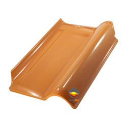 Ceusa-Massima-Pinhao-Logo-tijolo-estrutura-isolante-isolamento-termico-amarracao-encaixe-inclinacao-fixacao-estilos-vigas-telha-telhado