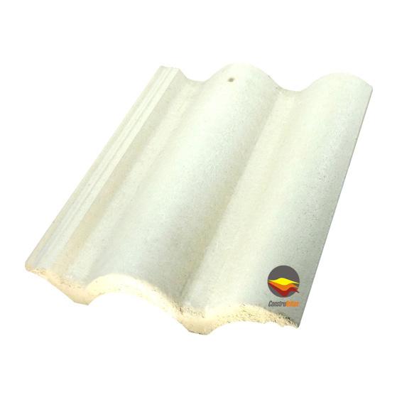 Corabras-Copo-Veneto-Marfim-Logo-facil-instalacao-chao-