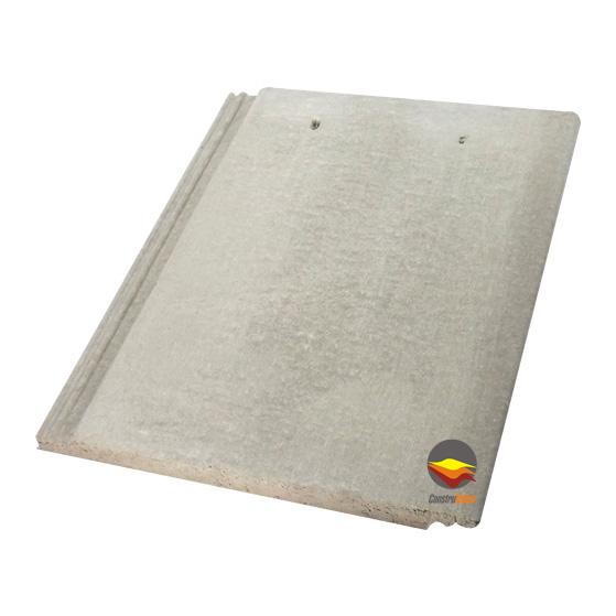 Corabras-Plana-Cinza-Logo-esmaltada-galvanizada-ceramica-