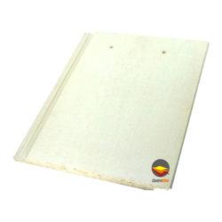 Corabras-Plana-Marfim-Logo-telha-telhado-contra-umidade-protecao-estrutura-