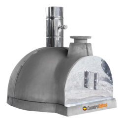Forno Iglu Natural mini 2