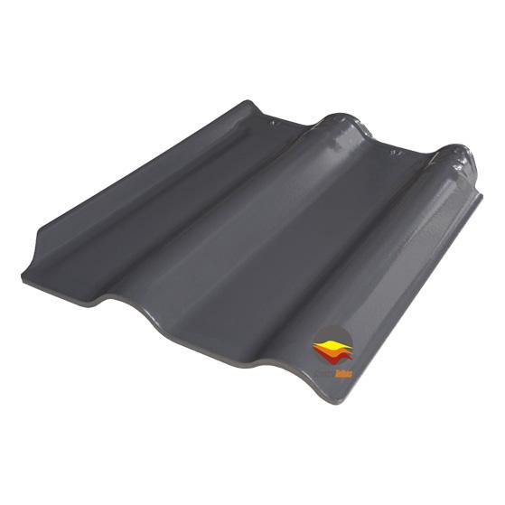 Grafite-Premium-Artgres-Logo-Telha-telhado-goiva-construtelhas-melhor-preco-
