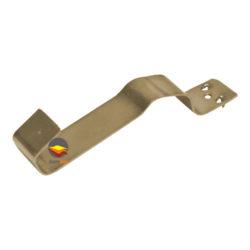 Grampo-de-Fixacao-Logo-qualidade-telha-telhado-amarracao-encaixe-inclinacao-f