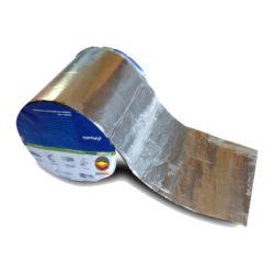 Manta-Cumeeira-Logo-telha-telhado-calor-forro-ripas-beiral-caibro-madeira-