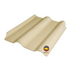 Marfim-Premium-Artgres-Logo-Manta-telha-telhado-goiva-construtelhas-