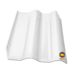 Master-Branca-Logo-telha-telhado-rio-negrinho-sao-bento-