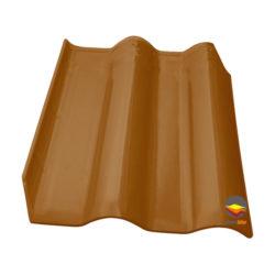 Master-Ceramica-Logo-telha-telhado-instalacao-obra-reforma-