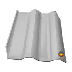 Master-Cinza-Claro-Logo-telha-telhado-concreto-natural-barro-
