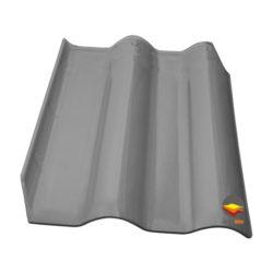 Master-Grafite-Logo-telha-telhado-rejunte-manta-forro-