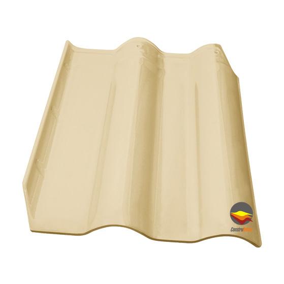 Master-Marfim-Logo-telha-telhado-joinville-curitiba-corupa-jaragua-