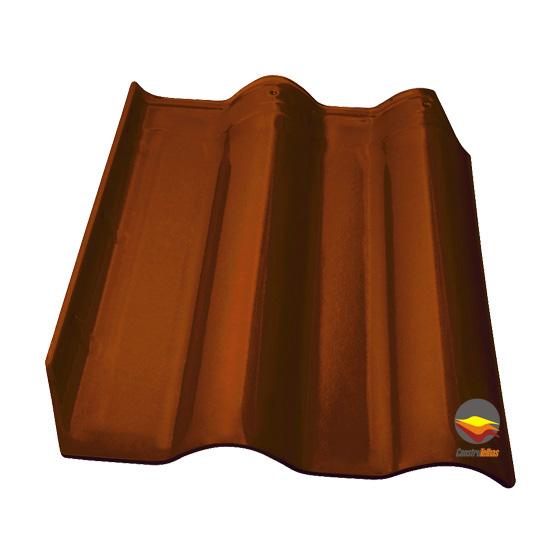 Master-Vinho-Logo-telha-telhado-joinville-curitiba-corupa-jaragua-