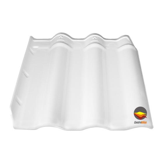 Telhaplus-Branca-Logo-telha-telhado-obra-reforma-modelos-cores-qualidade-durabilidade-resistente-esmaltada-galvanizada-ceramica-concreto-natural-barro