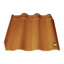 Telhaplus-Ceramica-Logo-cimento-vidro-plastico-