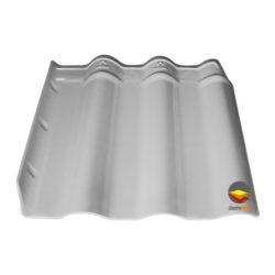 Telhaplus-Cinza-Claro-Logo-telha-telhado-beiral-caibro-madeira-selante-milheiro-