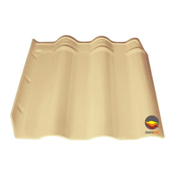 Telhaplus-Marfim-Logo-telha-telhado-instalacao-obra-reforma-modelos-cores-