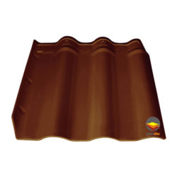 Telhaplus-Vinho-Logo-telha-telhado-entrega-telhadista-marca-perkus-