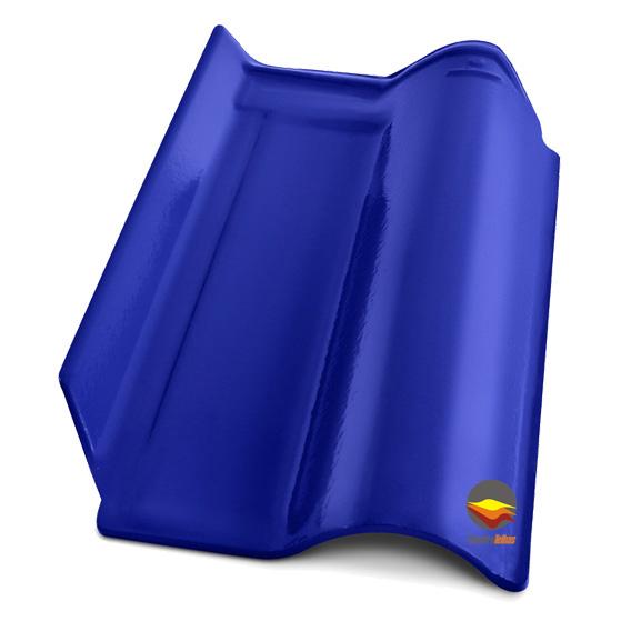 Terracota-Azul-Cobalto-Logo-telha-telhado-litoral-marinho-