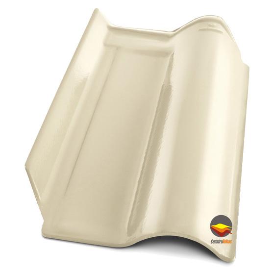 Terracota-Branca-Logo-telha-telhado-Rio-Negrinho-