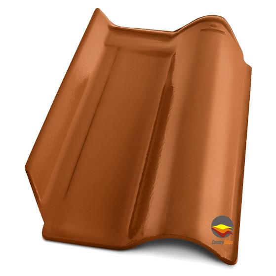 Terracota-Ceramica-Logo-porto-uniao-vitoria-campo-alegre-joinville-curitiba-corupa-jaragua-guaramirim-pomerode