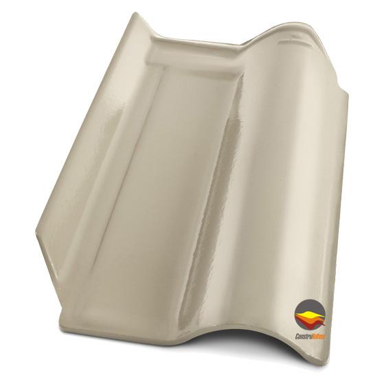 Terracota-Cinza-Claro-Logo-telha-telhado-instalacao-obra-reforma-