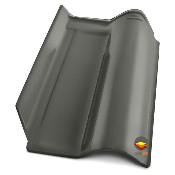 Terracota-Grafite-Logo-telha-telhado-galvanizada-ceramica-concreto-natural-barro-cimento-vidro-plastico-amianto-glasurada-asfaltica-ecologica