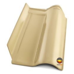 Terracota-Marfim-Logo-telha-telhado-Telha-telhado-goiva-construtelhas-