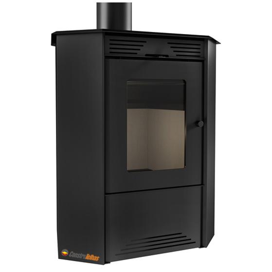 Calefator-890GF