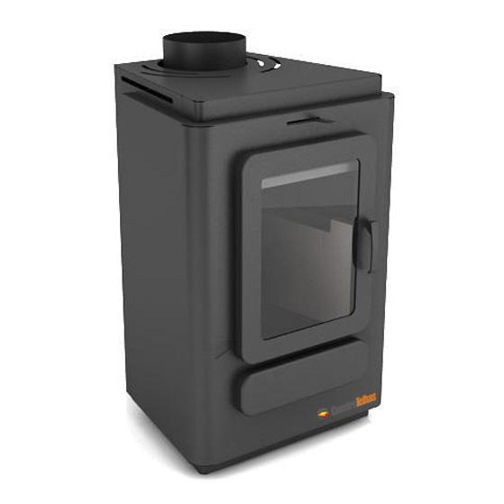Calefator-970-GF