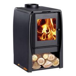Calefator-Nordic